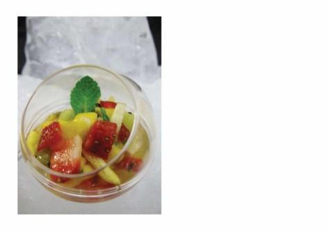 Bulle salade de fruits frais jpeg - de Benjamin Traiteur