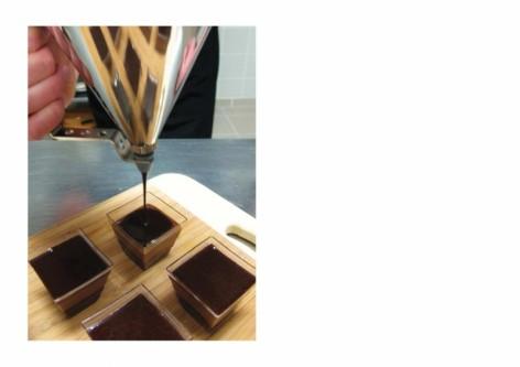 Fraîcheur chocolat en fabrication jpeg - de Benjamin Traiteur